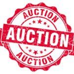 auction_sm